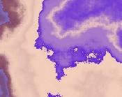 baumarkt polen