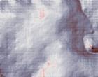 praktiker baumarkt heidelberg